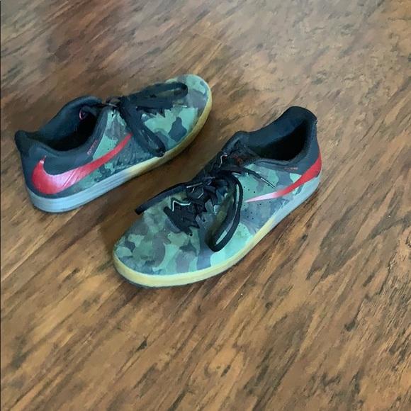 Nike Other - Nike Sb